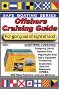 Offshore Cruising Guide